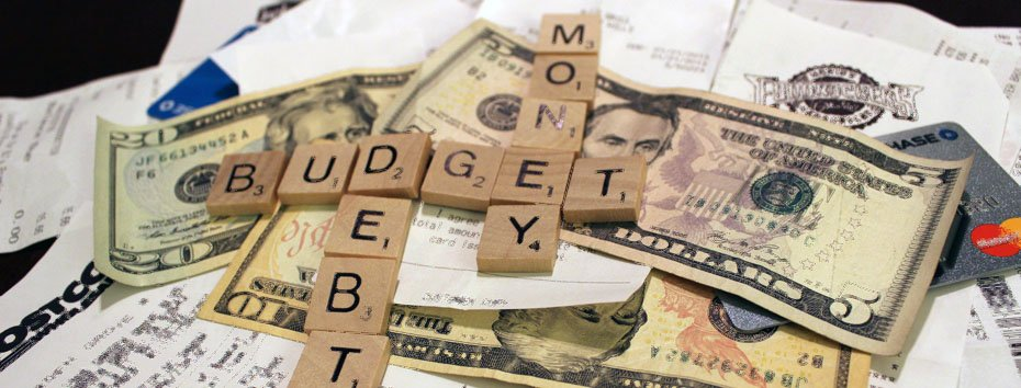 3 Free Tools for Effective Budgeting