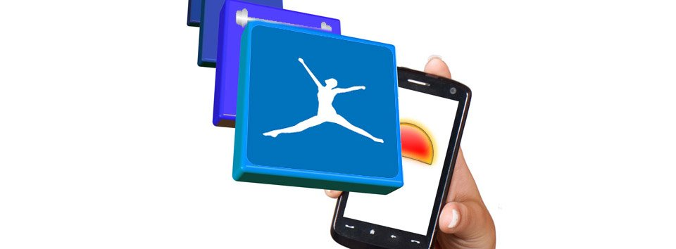 5 Free Apps for Top-Notch Health