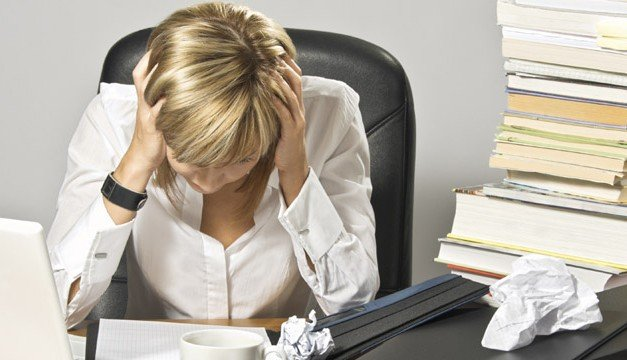 How To Remove Inefficiencies for an Immediate Productivity Boost