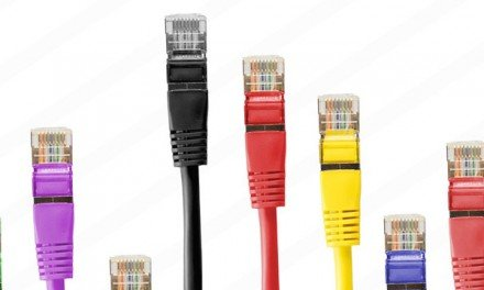 Save Money on Cables & Technology When Buying Online
