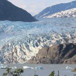 Complete Packing List for Your Next Alaskan Cruise