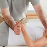 5 Ways a Chiropractor Can Help Balance Overall Health