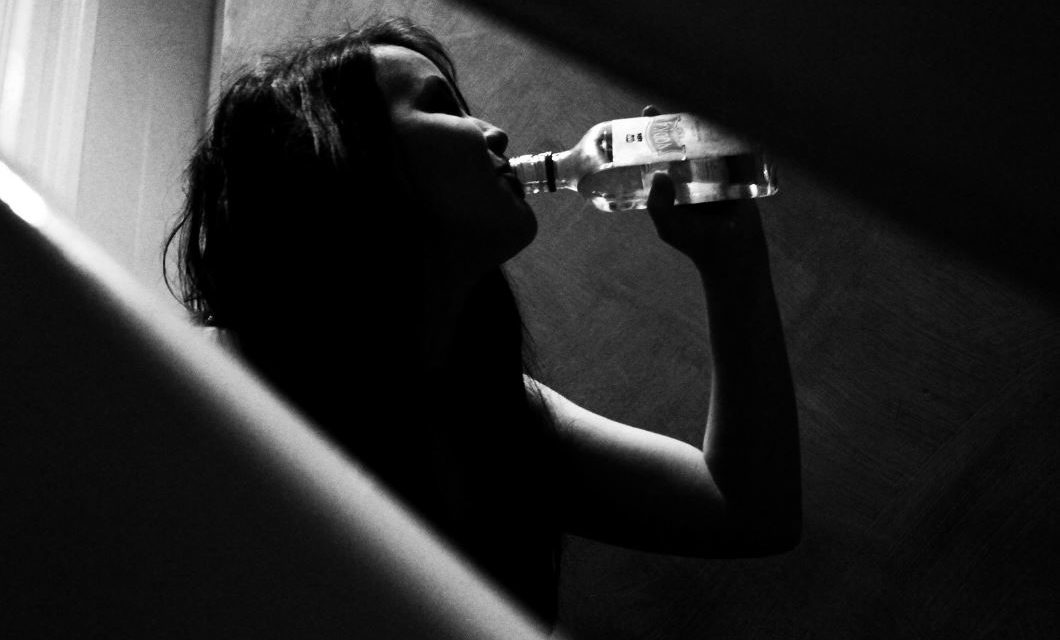 5 Psychological Hacks to Help You Stay Sober