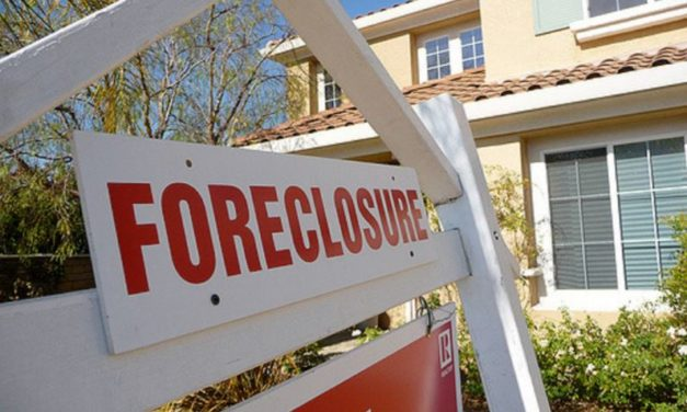 How Do I Forestall a Foreclosure?