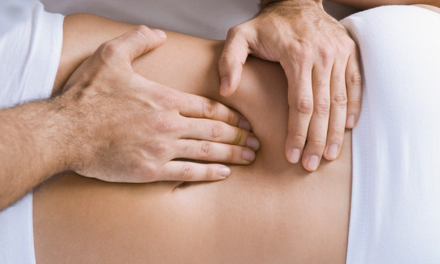 How Visiting a Chiropractor Could Change Your Life